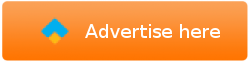 Advertise your Antibes Property